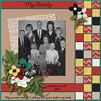 My_Family4.jpg