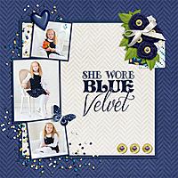 She_Wore_Blue_Velvet_GS.jpg