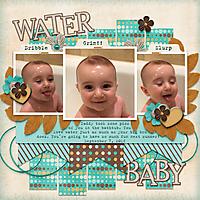 Water_Baby_GS.jpg