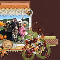 AM_AutumnCozy_LO1.jpg