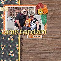 Amsterdam-Family-Pic.jpg