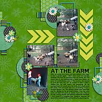 At-the-Farm-4GSweb.jpg