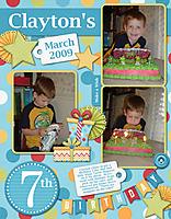 Clayton_7th_Bday_Mar_2009_a.jpg