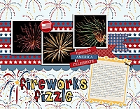 Fireworks-Fizzle.jpg