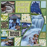 Glacier_Color_.jpg