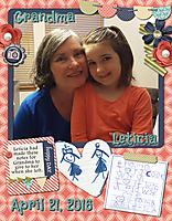 Grandma_and_Leticia_April_2016.jpg