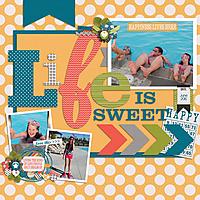 June-SwimmingWEB.jpg