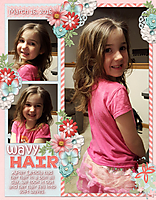 Leticia_Wavy_Hair_March_2016.jpg