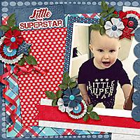 Little-superstar.jpg