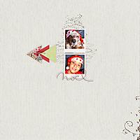 MKing-JingleJangle_Noel.jpg
