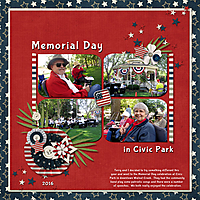 Memorial_Day_2016_web.jpg