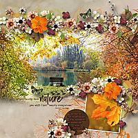 Nature-GS.jpg