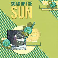 Soak_Up_the_Sun.jpg
