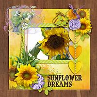 Sunflower-dreams.jpg