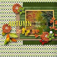 autumn_600_x_600_1.jpg