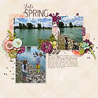 late_spring_web.jpg