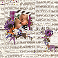 smudges-copy.jpg