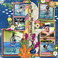 swimmingLO2.jpg