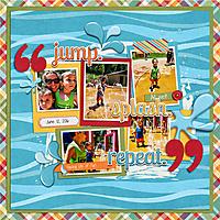 web_djp332_LRT_lakesidefun_SwL_InQuotesTemplate3.jpg