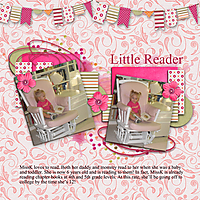 111311-Little-Reader-4GSweb.jpg