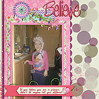 Believe-_Brush_pony-_Girly_LKD_GFY2_.jpg