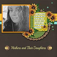 Daughters1.jpg