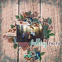 Falling_Leaves1.jpg