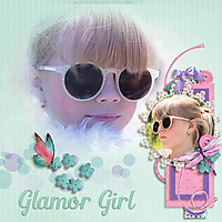 Glamor_Girl_GS.jpg