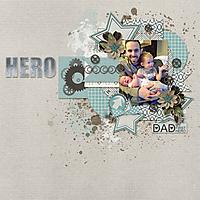 Hero_GS.jpg