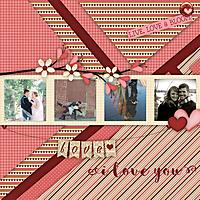I_Love_You10.jpg