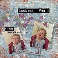 Look_out_.jpg