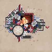 Love_GS1.jpg
