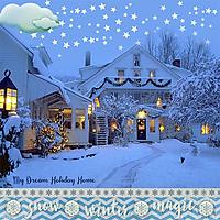 My-Dream-Holiday-Home-4GSweb.jpg