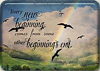 New-Beginning2.jpg
