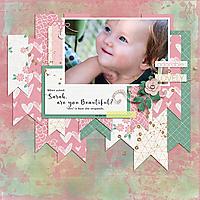 Sarah-are-you-beautiful_.jpg