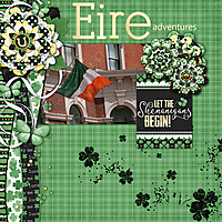 eire-adventures-web.jpg