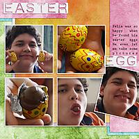1604_TonjeGram_Easter_600px.jpg