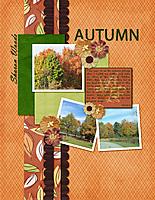 Autumn42.jpg