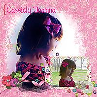 Cassidy_Joanna-buffet_Pony-GirlyGirl_Lkd-GFU18_.jpg