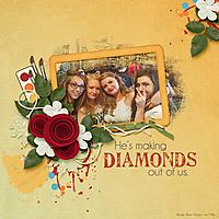 Diamonds1.jpg