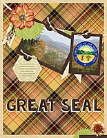 Great-Seal.jpg