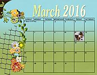 March-Sum-Up-Calendar1.jpg