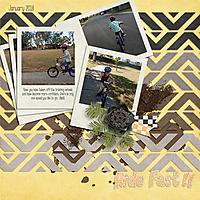 PinG_TemplateMix11_01PSD.jpg