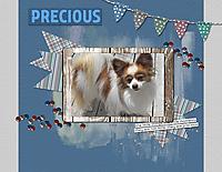 Precious17.jpg