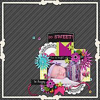 So_Sweet_GS.jpg