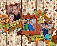 family-pics2.jpg