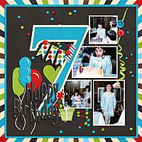 web_djp332_LRT_Celebrate_due_11_30_SwL_12MonthAlbumTemplate7.jpg