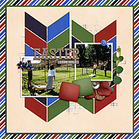 web_djp332_LRT_MusicFest_due_4_29_SwL_12_15_SOTemplate1.jpg