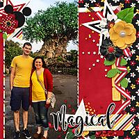 web_djp332_cap_magicmousetemps3.jpg