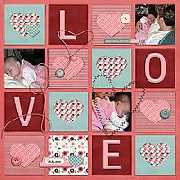 0205-Soco-All-The-Love-V1.jpg